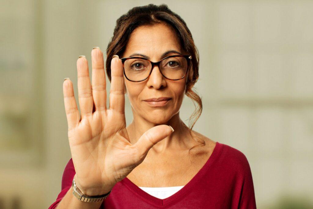 ALRN disponibiliza atendimento psicológico para vítimas de violência doméstica