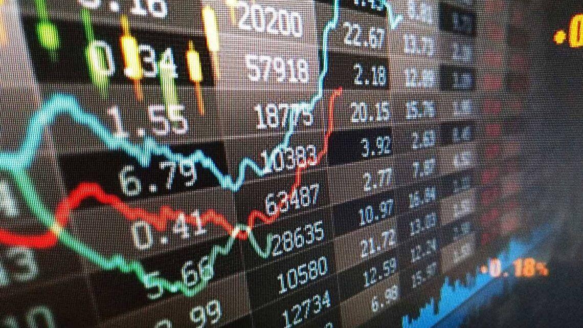 Aumento da liquidez na Bolsa: VVAR3 negocia mais que PETR4