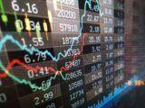 Aumento da liquidez na Bolsa VVAR3 negocia mais que PETR4