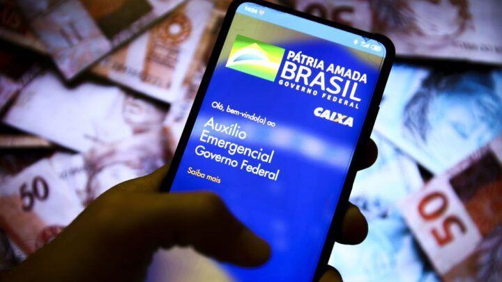 Auxílio Emergencial: contestação a indeferimento, cancelamento ou bloqueio tem novos prazos