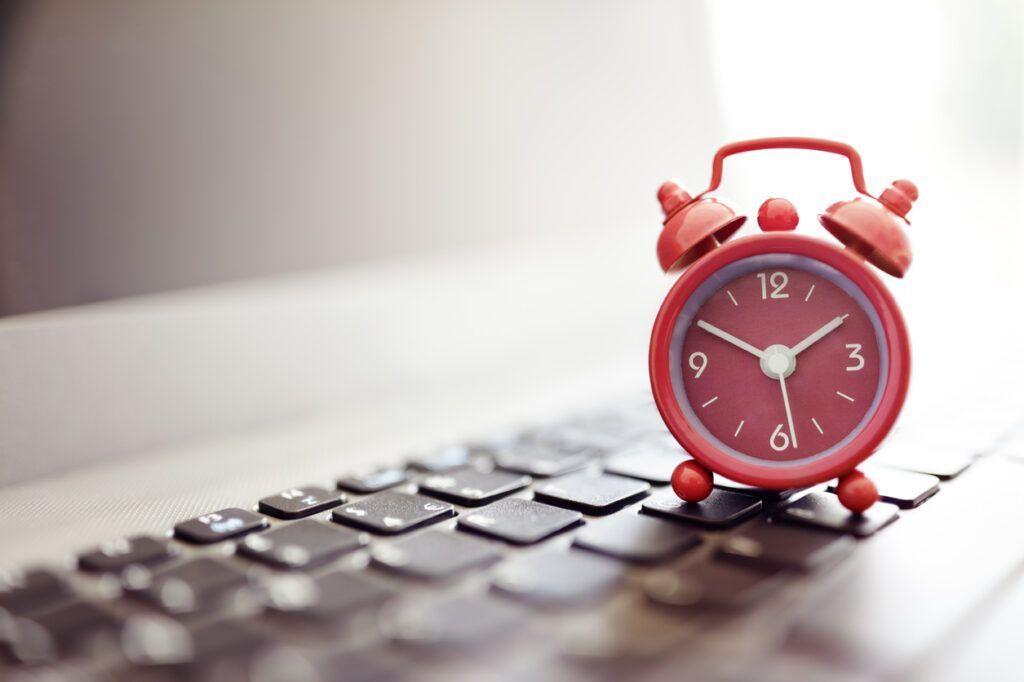 Banco de horas x horas extras: entenda a diferença