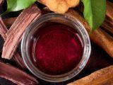 Chá de ayahuasca pode ser anti-inflamatório e antidepressivo