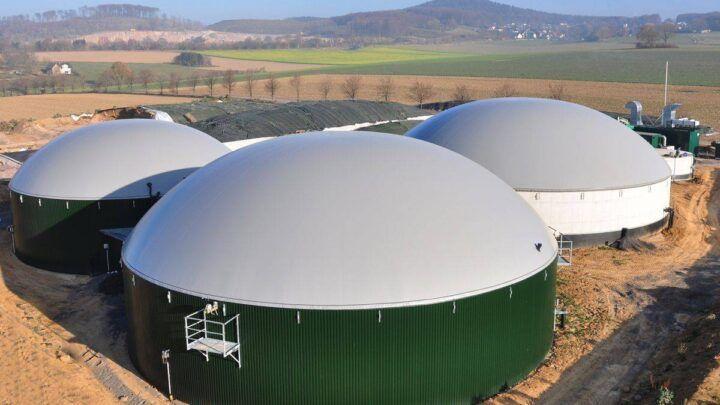 Chineses irão construir usina termoelétrica de resíduos em Mossoró