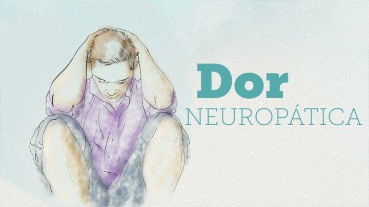 Choques e formigamentos: conheça os sinais da dor neuropática