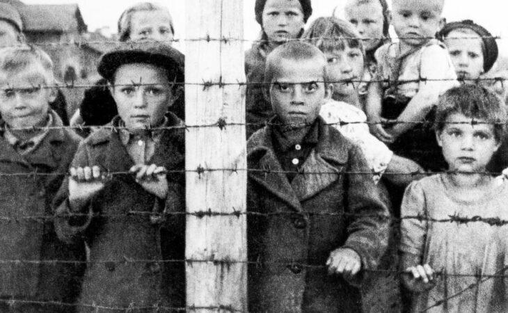 Comissão aprova PL que obriga ensino do Holocausto nas escolas de Natal