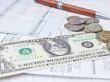 Em época de dólar alto, fuja de fundos cambiais