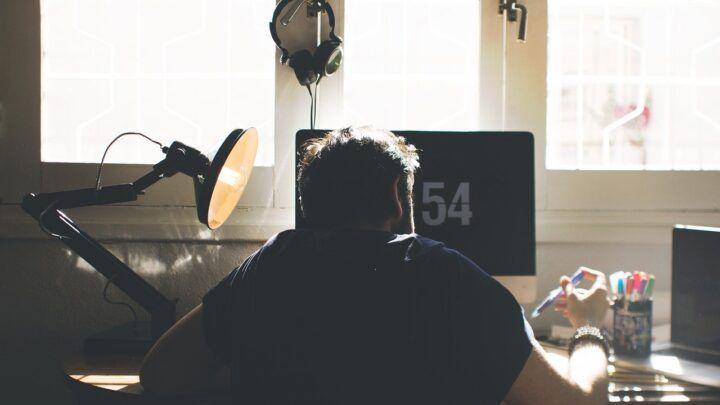 Empregador é responsável pelas condições de trabalho em home office e pode responder a processo trabalhista