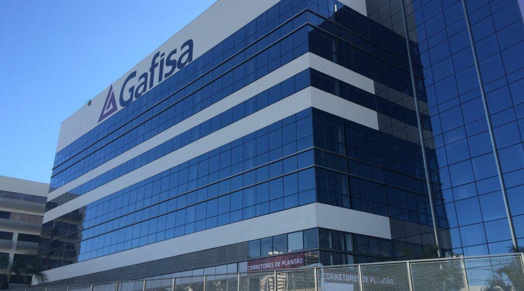 Gafisa anuncia intenção de combinação de negócios com a Tecnisa