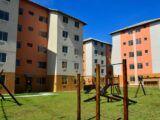 Governo do RN vai pagar aluguel social para venezuelanos