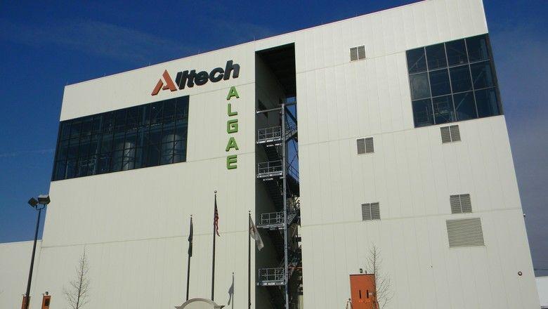 Grupo Alltech está com vagas de trainee abertas