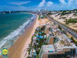 Hotéis reabrem nos maiores destinos turísticos do RN