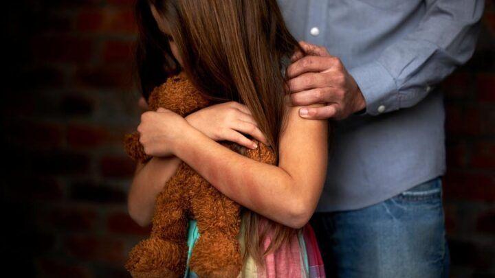 Infância roubada: como reconhecer uma criança que está sofrendo abuso sexual?