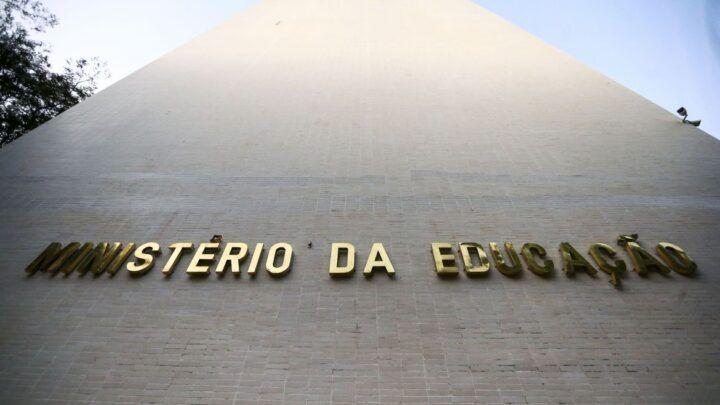 MEC vai abrir 140 mil vagas remanescentes do Prouni e Fies