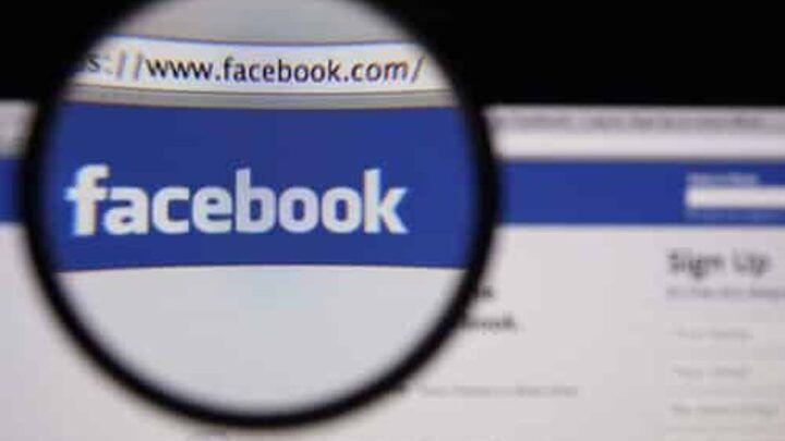 Mulher deve pagar R$ 3 mil por postagem ofensiva no Facebook; caso aconteceu em Macaíba