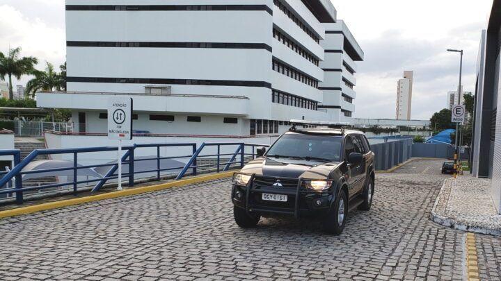 Operação da PF apura desvios de R$ 2,1 milhões do Pronaf no RN; gerente do BB é investigado