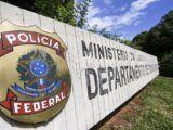 Operação da PF aponta Natal como principal rota do tráfico internacional