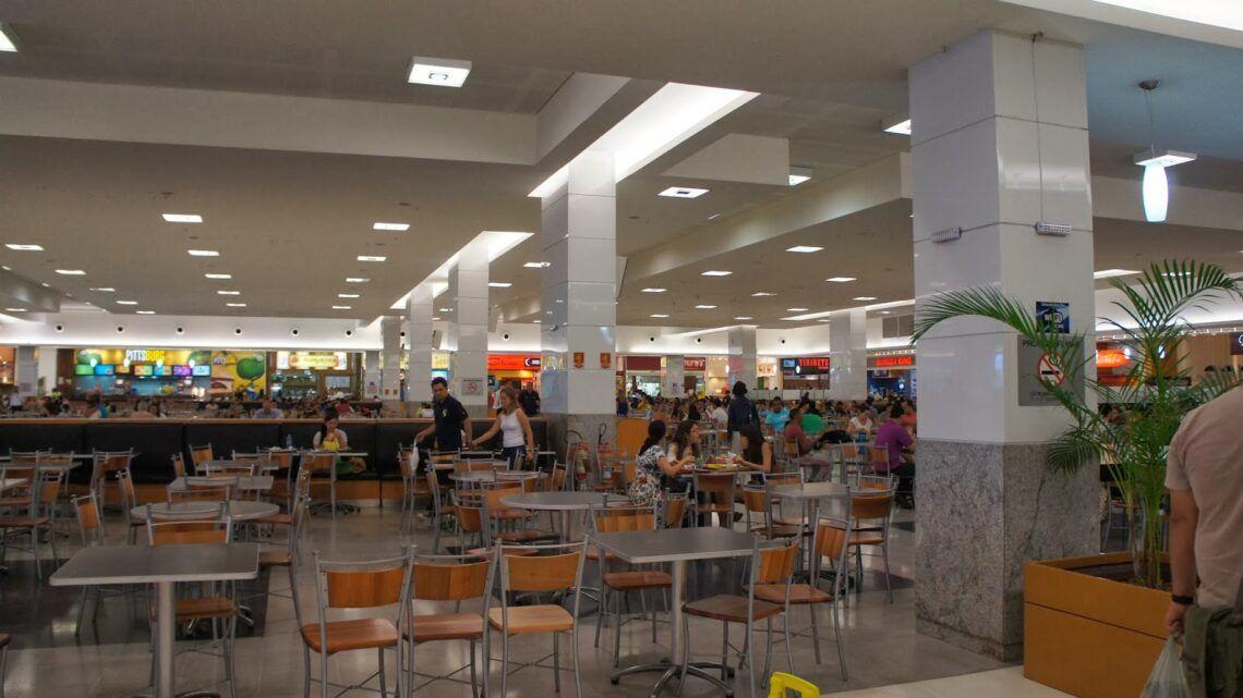 Prefeitura amplia horário de funcionamento de shoppings em Natal