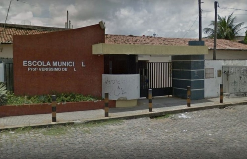 Prefeitura do Natal reabre processo seletivo com vagas para professor