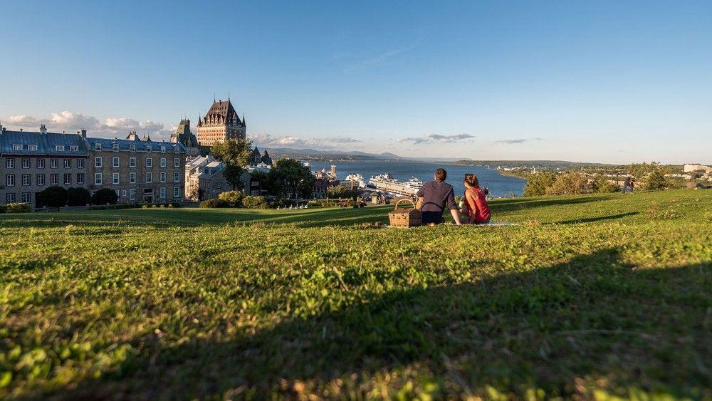 Québec, no Canadá, busca brasileiros para vagas de trabalho e estudo