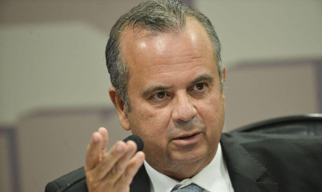 Rogério Marinho diz que governo vai lançar novo programa habitacional
