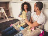 Sem stress tarefa doméstica é um dever de todos