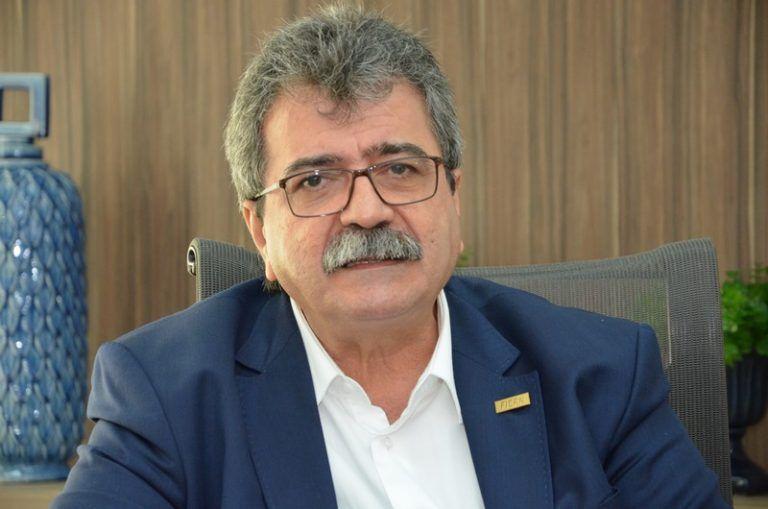Venda de ativos da Petrobras abre novas oportunidades para o Estado fiern