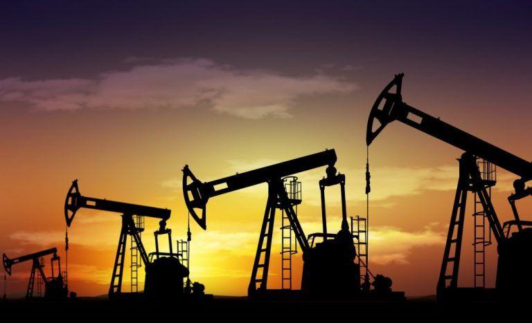 Venda de ativos da Petrobras abre novas oportunidades para o Estado