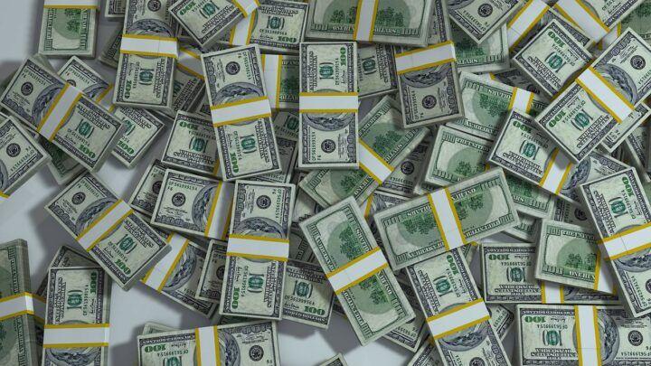 5 bancos globais movimentaram US$ 2 tri em transações suspeitas