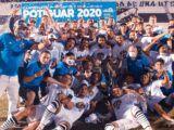 ABC conquista Campeonato Potiguar pela 56ª vez