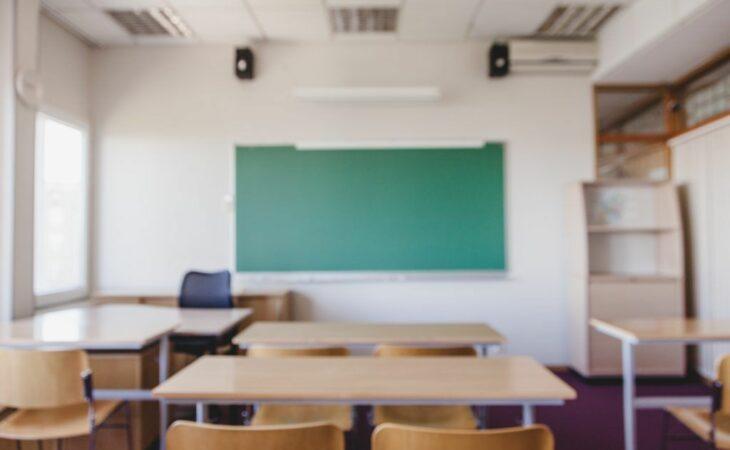 Fátima sanciona lei que inclui atividades educacionais da rede privada como essenciais