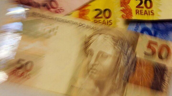 Auxílio Residual: primeira parcela será paga a partir de quarta-feira (30)