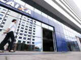 Auxílio emergencial: decreto define regras para pagamento dos R$ 300