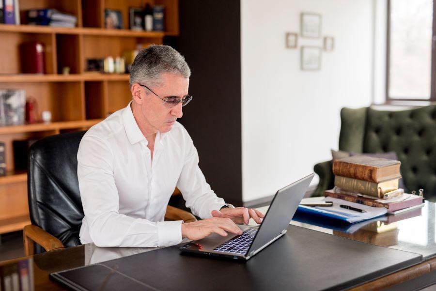 Conheça as tendências de tecnologias aplicadas à administração de empresas