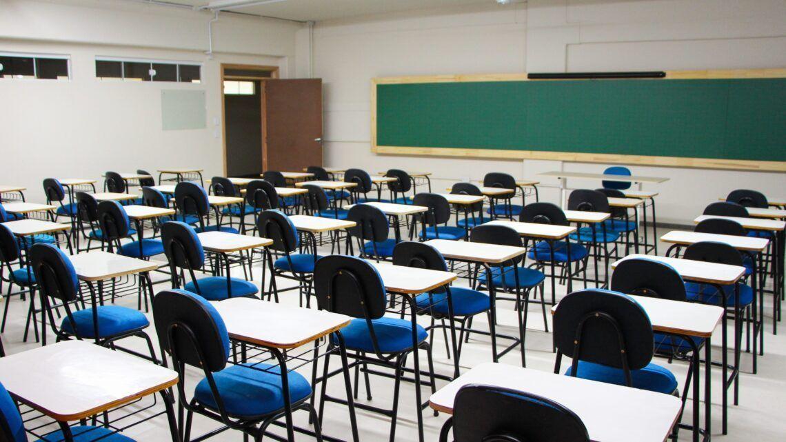 Sindicato decide que aulas presenciais no RN só retornam após vacinação
