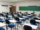 Decreto libera aulas presenciais em faculdades de Natal