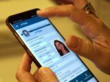 Eleições 2020: eleitor poderá justificar falta pelo celular