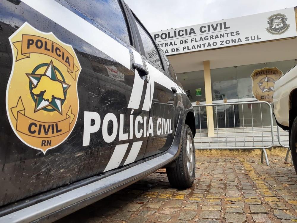 Lei define etapas e favorece mais aprovações no concurso da Polícia Civil do RN
