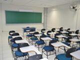 Faculdades privadas de Natal retomam aulas práticas em outubro