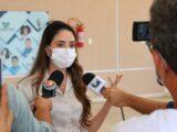 Governo inicia testagem em servidores públicos do RN