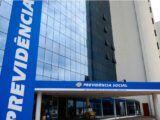 INSS permite remarcação de perícia médica por meio da Central 135