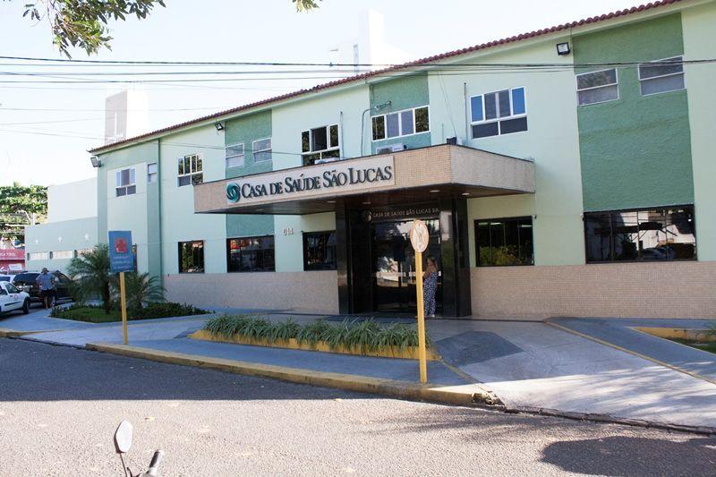 Justiça decide que hospital deve indenizar família em R$ 60 mil por morte de paciente