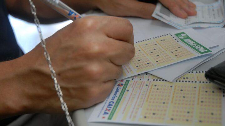 Lotofácil da Independência sorteia prêmio de R$ 120 milhões