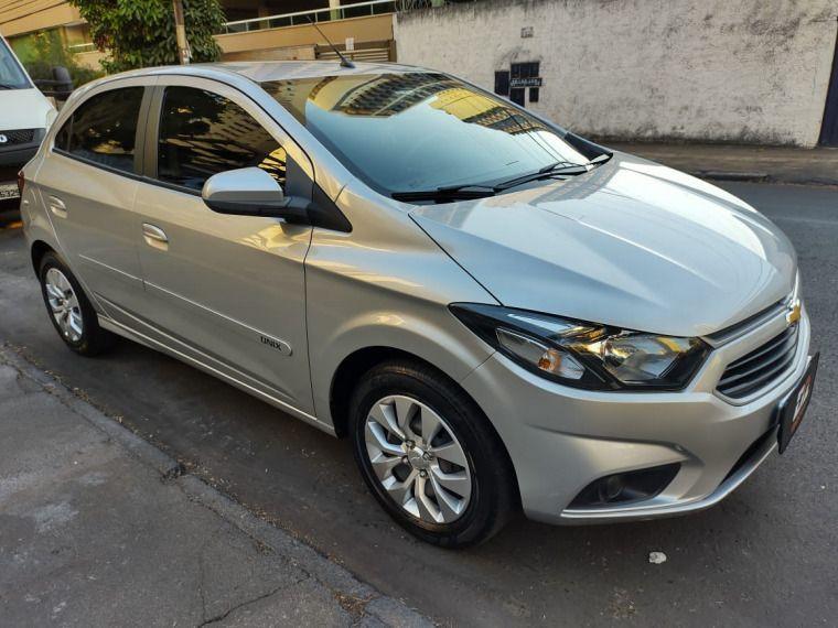 MPF pede recall do carro popular mais vendido no Brasil nos últimos 5 anos