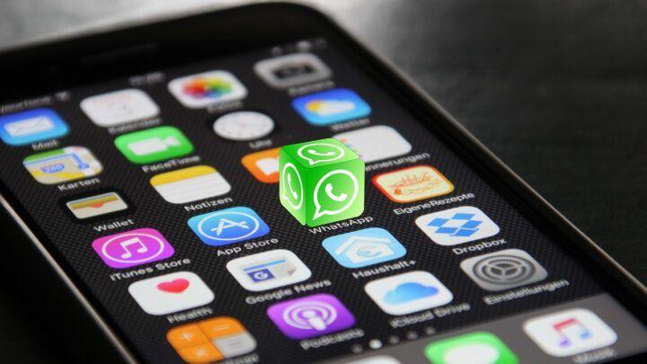 Mais de 370 mil brasileiros foram vítimas de Clonagem de WhatsApp