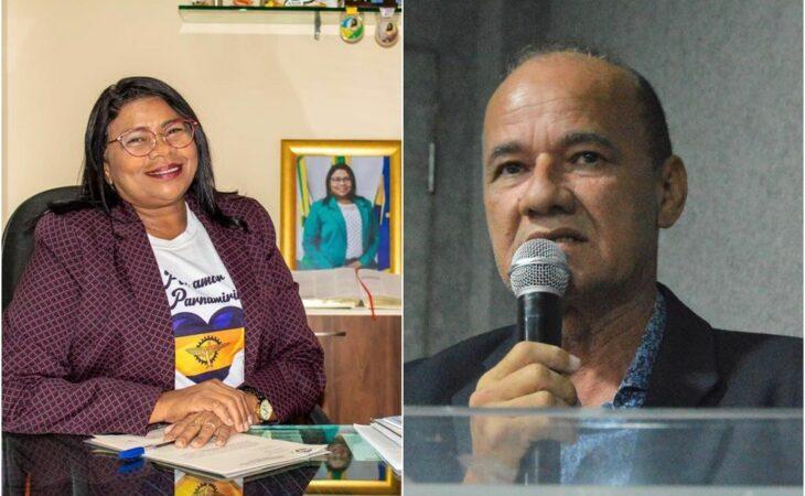 Professora Nilda consolida crescimento e ameaça derrotar Taveira em Parnamirim