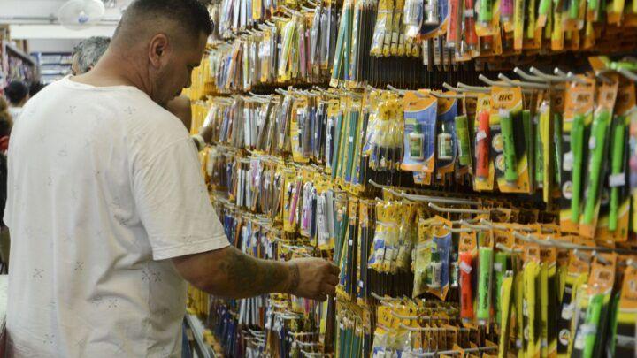 Semana do Brasil começa hoje com descontos no varejo