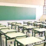 Taveira cede à pressão dos empresários e libera aulas presenciais nas escolas privadas de Parnamirim