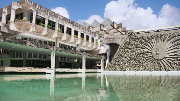 UFRN abre edital com 270 vagas residuais dos cursos de graduação