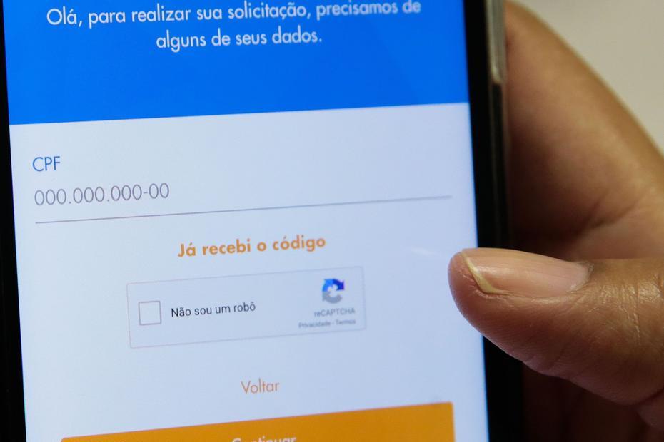 Auxílio Emergencial: veja quem poderá receber as novas parcelas de R$ 300