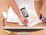 7 dicas para se dar bem como freelancer